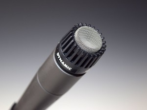 microphone 398738 640 300x225 Power of Network