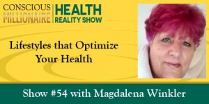 CTYO89 WIAAfDc8 300x150 Lifestyles that Optimize Your Health with Magdalena Winkler