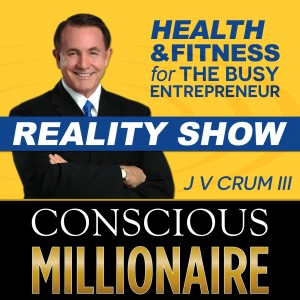 Podcast Layered RealityShow WRB 300x300 Lifestyles that Optimize Your Health with Magdalena Winkler